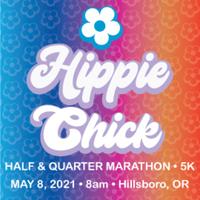 2021 Hippie Chick - Hillsboro, OR - 78142dfa-dfd7-4ff6-8498-041386ff5d08.jpg