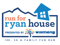 15th annual Run for Ryan House 10K / 5K / 1 Mile - Tempe, AZ - d6eecad1-2577-4319-81c7-4f17884d4f92.png