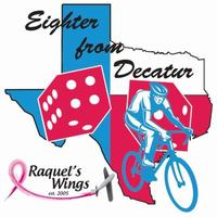 Eighter from Decatur 2019 Bicycle Rally - Decatur, TX - fc566bcf-bb53-4a6d-8f91-10242821d058.jpg