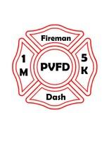 The Fireman Dash - Ponder, TX - 057427c5-dc44-4ba9-ab68-d01bb79c6386.jpg