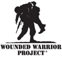 Run for Warriors 5k - Mansfield, TX - fea25d00-298d-4bfe-8fbe-4b403bf7c187.png