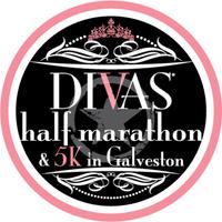 2020 Divas Half Marathon & 5K in Galveston - Galveston, TX - 48506ab5-1f29-4a70-9a79-285c18ba2a62.jpg