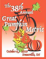 Great Pumpkin Metric 2019 - Evansville, IN - 82defe89-9108-4972-941b-accd39fe7800.jpg