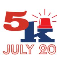 Back the Badges Blood Drive 5K & Fun Run - Lubbock, TX - race75222-logo.bC0Dfs.png