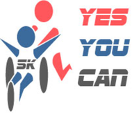 Yes You Can 5K - Mckinney, TX - race76130-logo.bC1idX.png