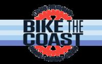 Bike The Coast - Oceanside, CA - race75027-logo.bCY2_-.png