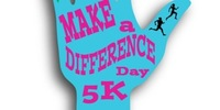 Make A Difference Day 5K  - San Francisco - San Francisco, CA - http_3A_2F_2Fcdn.evbuc.com_2Fimages_2F23119547_2F98886079823_2F1_2Foriginal.jpg