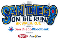 San Diego on the Run 5K Walk/Run Presented by Ralphs & Food 4 Less, benefitting the San Diego Blood Bank - San Diego, CA - SD_ON_THE_RUN_15_1_.jpg