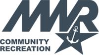 Clothing Swap - Coronado, CA - race76137-logo.bC1jwV.png