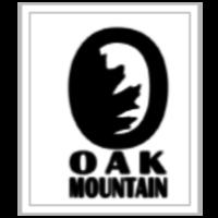 Oak Runner Mountain Run 2019 - Speculator, NY - 329ce39d-5cd6-4f9c-8610-7a967a4037d3.png