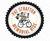 2019 Pat Stratton Bike Ride - Saranac Lake, NY - 98d3ebcd-05c6-4652-b4cd-04411708d1aa.jpg