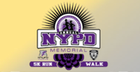 NYPD Memorial 5K Run - New York, NY - race75994-logo.bC0zfX.png