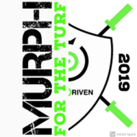 MURPH for the TURF - Le Roy, NY - race75927-logo.bC0JQJ.png