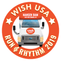 Wish USA Run & Rhythm 2019 - Lake View Terrace, CA - d6de6ca9-dedc-476a-92a3-0c5e788c2c56.png
