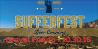 Sufferfest Gravel Fondo - Calabasas, CA - http_3A_2F_2Fcdn.evbuc.com_2Fimages_2F23098063_2F150284848169_2F1_2Foriginal.jpg