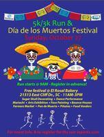 Dia de los Muertis Festival & 3/5K Run - Live Oak, CA - e3144c82-6b2c-4c4e-8932-5f4a489a4e4f.jpg
