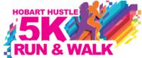 Hobart Hustle 5K - Troy, OH - race75957-logo.bC1hR6.png