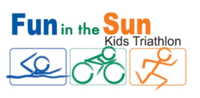 Fun in the Sun Kids Triathlon - Kettering, OH - race75995-logo.bC0zS8.png