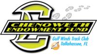 Great Potluck Bash 4 Mile Prediction Run - Tallahassee, FL - race72538-logo.bCAyGq.png