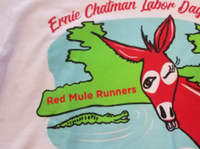 The Ernie Chatman 5K - Brooksville, FL - race76158-logo.bC1nKu.png
