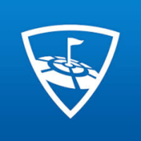 Topgolf 4k Run, Beer and Golf! - Jacksonville, FL - race76070-logo.bC0Xlv.png