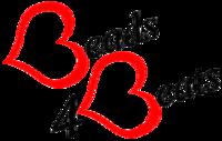 B4B EnduRUNce 5K - Orlando, FL - race75651-logo.bCXiFV.png