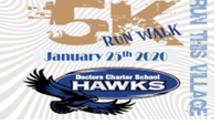 Run This Village  5K  Doctors Charter School -  Miami Shores - Miami, FL - race75982-logo.bC0yaM.png