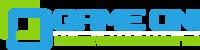 Game On! Ponte Vedra Triathlon - Ponte Vedra Beach, FL - race76096-logo.bC05Ct.png