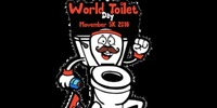 World Toilet Day: Mo-Vember 5K - San Francisco - San Francisco, CA - http_3A_2F_2Fcdn.evbuc.com_2Fimages_2F23189542_2F98886079823_2F1_2Foriginal.jpg