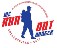 We Run Out Hunger - Collegeville, PA - race76146-logo.bC1lyg.png
