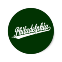 Philadelphia Half Marathon and 10k - Test Philadelphia, PA - race35771-logo.bxyVk5.png