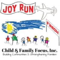 Joy Run 5K Race/Walk - Audubon, PA - race63663-logo.bCZb33.png