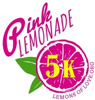 Lemons of Love Pink Lemonade (5th Peel) - Mount Prospect, IL - 8750d97c-1fd8-430b-9a42-0c1dd1578071.jpg