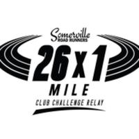 26x1: Virtual 2020 Edition - Anywhere, MA - race75237-logo.bC0GaF.png