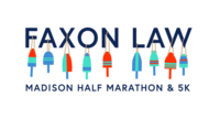 Faxon Law Madison Half Marathon & 5K - Madison, CT - c7fbddbc-d012-4236-8846-889f455fdc94.png