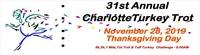 31st Annual Charlotte Southpark Turkey Trot-2019 - Charlotte, NC - daaae406-e254-486b-a813-04212e79562e.jpg