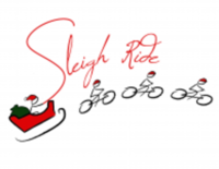 The Sleigh Ride - Asheboro, NC - race16812-logo.bu4mSB.png