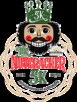 Nutcracker 5K - Hilton Head Island - Hilton Head Island, SC - race74225-logo.bC0ny3.png