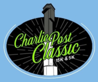 Charlie Post Classic 5K and 15K - Sullivan'S Island, SC - race52498-logo.bC1is-.png