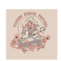 Azalea Festival 5k Run and Walk - Pickens, SC - race72233-logo.bCVmJk.png