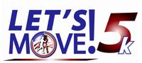 7th LET'S MOVE 5K RUN/WALK - Watkinsville, GA - 72b52ae8-16d7-41f8-8da8-3d3b54d8f3ce.png