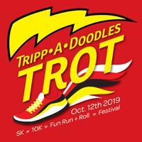 Trippadoodles Trot - Lawrenceville, GA - 7c4a213e-e151-4d6b-baa1-6c6cbc86f665.jpg