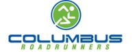 Kids Run Columbus Training Program - Columbus, GA - race57605-logo.bAGCVL.png