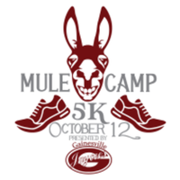 Mule Camp 5K Presented by the Gainesville Jaycees - Gainesville, GA - race23122-logo.bC1zHa.png