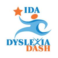 Dyslexia Dash 2019 - Atlanta, GA - race9779-logo.bx7tGl.png