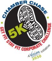 Chamber Chase 5K - Gainesville, GA - race9078-logo.byPlEr.png