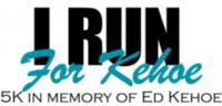 5k Run for Kehoe - Canaan, NH - race24779-logo.bv6hd0.png