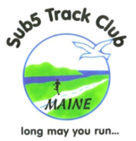 40th Annual Walter Hunt 4th of July 3K Road Race - Brewer, ME - race32723-logo.bxd9Hx.png
