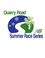 Quarry Road Summer Race Series - Waterville, ME - race8509-logo.bw-xFf.png
