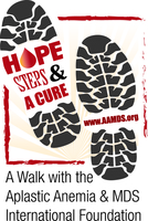 Hope, Steps & A Cure Los Angeles 2015, 5K Run and Patient & Family Walk - Long Beach, CA - HopeSteps_ACure_Logo.jpg